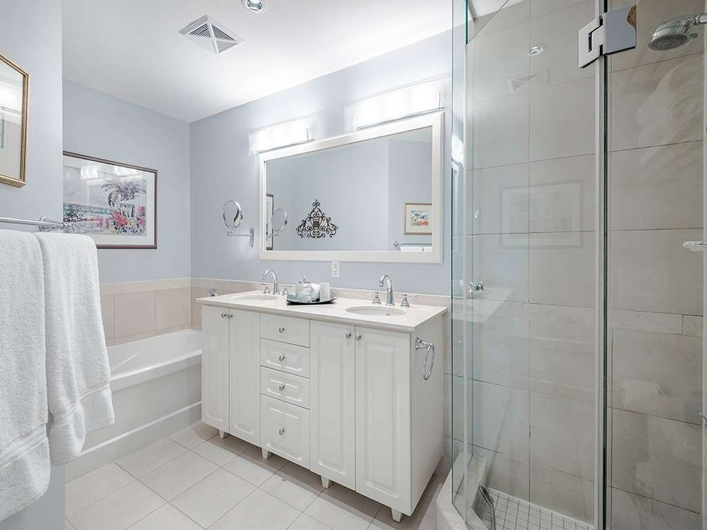 #104 - 1055 Southdown Rd, Mississauga W4484635