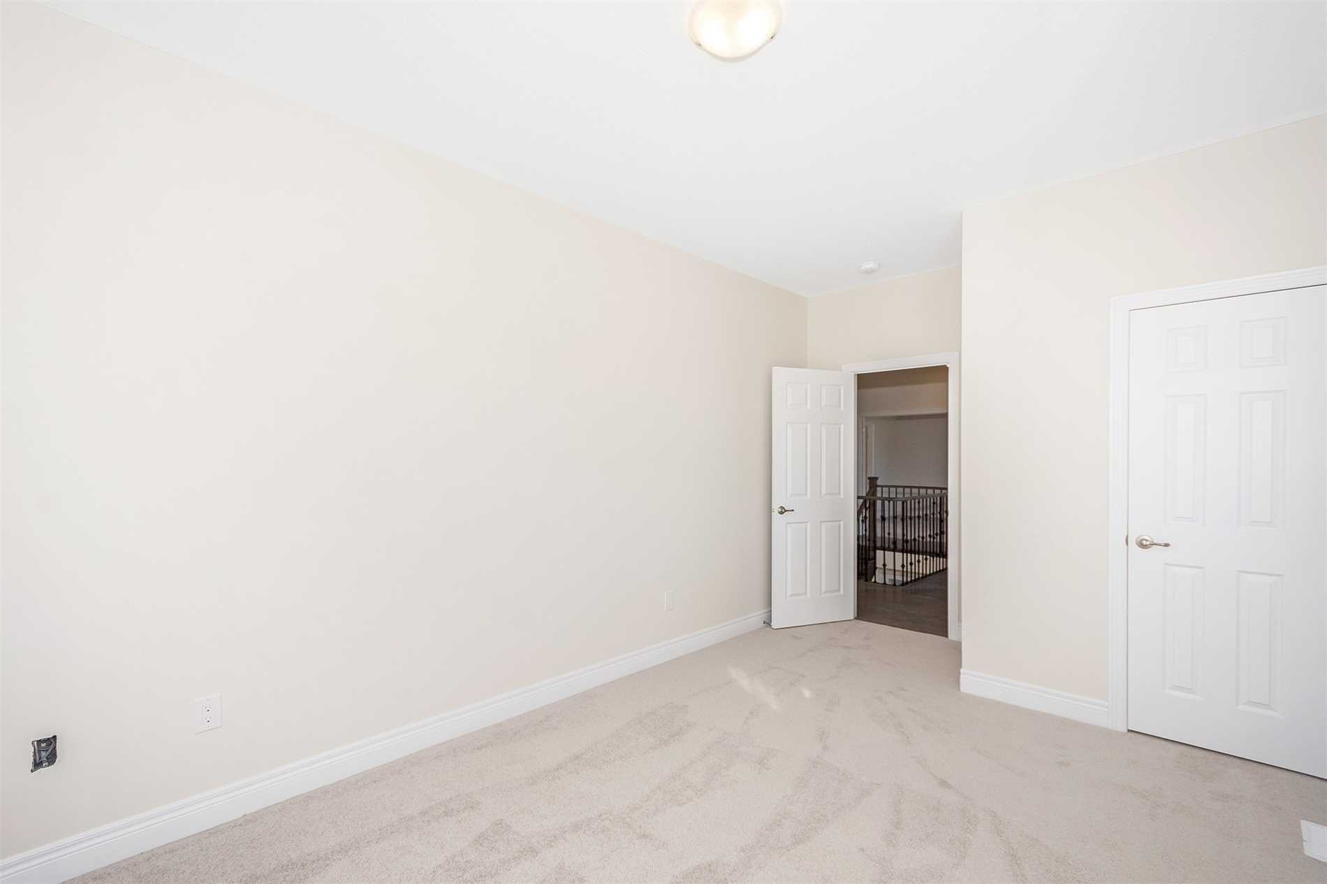 35 Hartwell Rd, Halton Hills W4499424