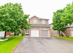 5461 Richmeadow Mews, Mississauga W4500259