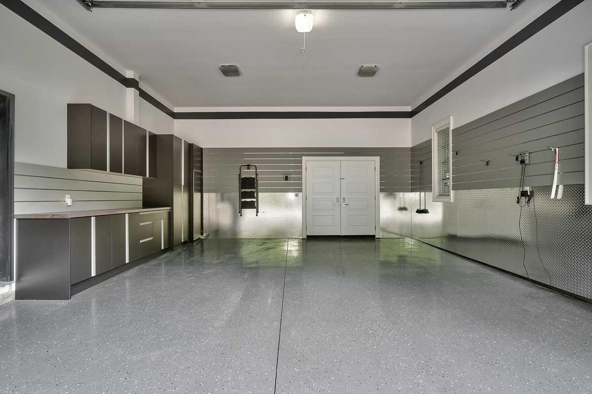 142 Mineola Rd E, Mississauga W4512730