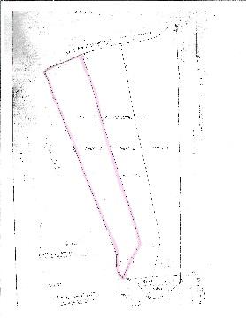 0 Mcdonald Rd, West Nipissing X2919011