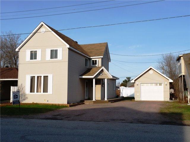210 Church St, West Nipissing X3691713