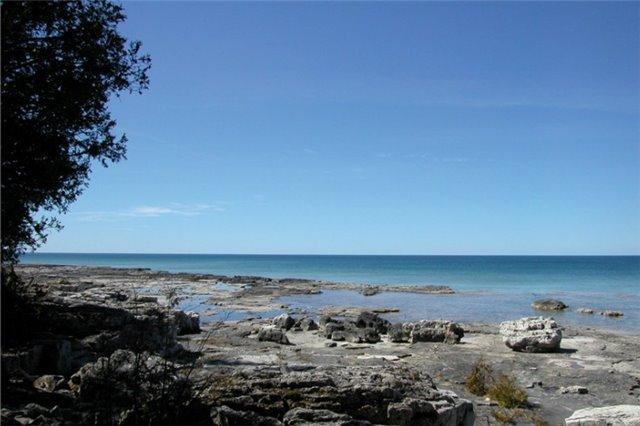L24 Greenough Point Rd, Northern Bruce Peninsula X3793424