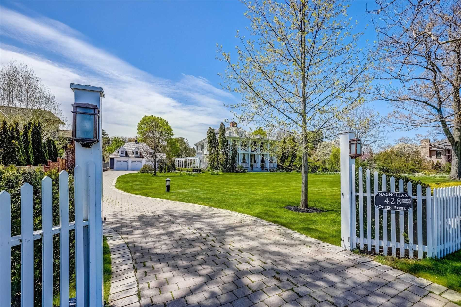 428 Queen St, Niagara-on-the-Lake X3844137