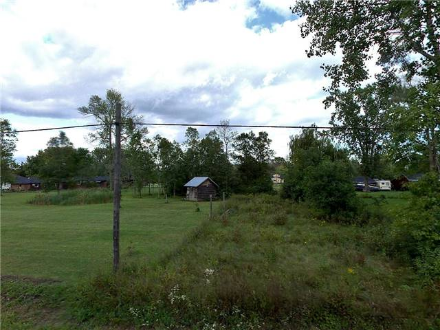 0 Bidwell Pkwy E, Fort Erie X3933297
