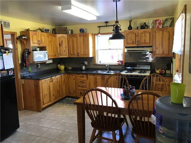 3146 Monck Rd, Kawartha Lakes X3936342