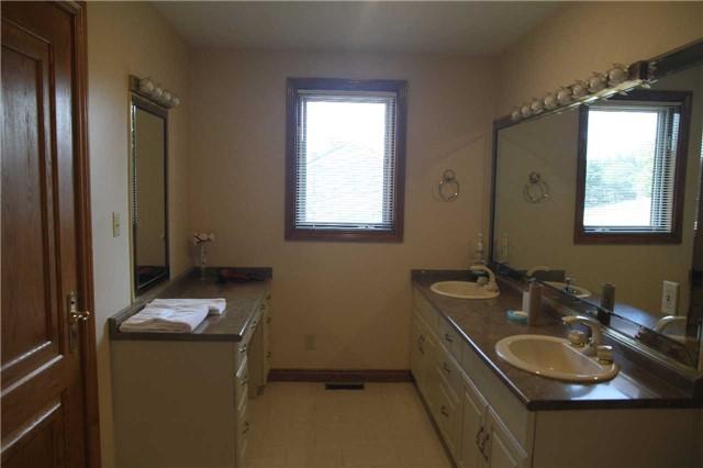 6820 Mountain Rd, Niagara Falls X3940159