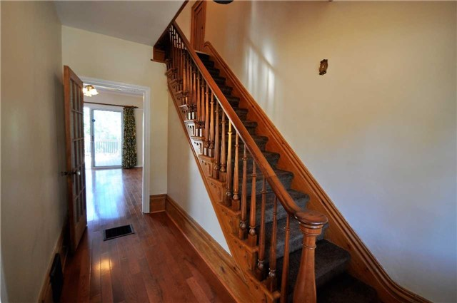 21 Lincoln Ave, St. Catharines X3950072