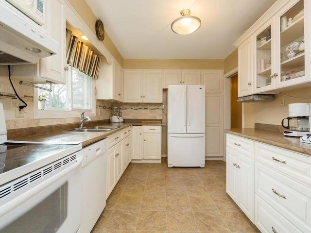 31 Westminster Ave, Guelph X3989023