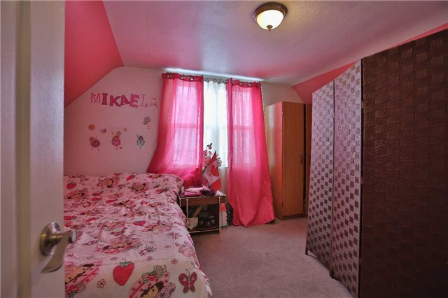 615 Brighton Ave, Hamilton X4009157