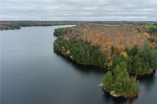 part-1-lake-ridge-rd