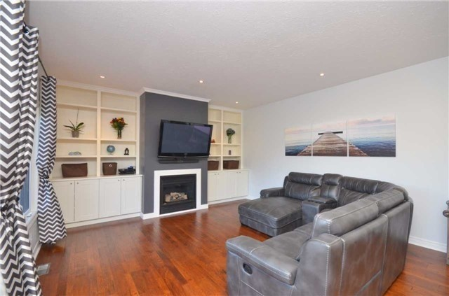 36 Waterford Dr, Erin X4018154