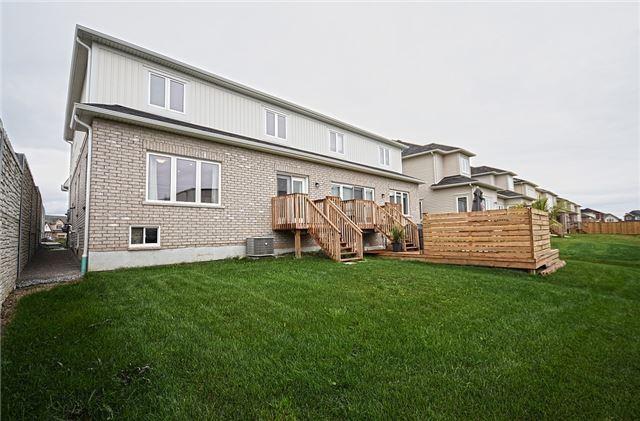 56 Angela Cres, Niagara-on-the-Lake X4036060