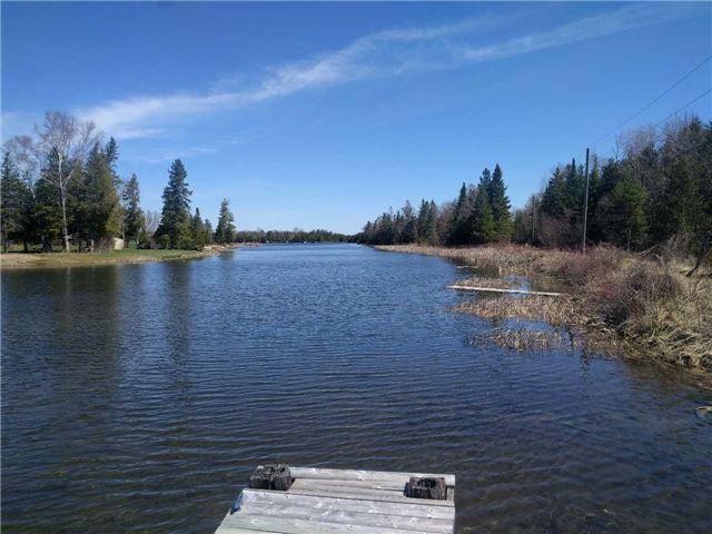 6 Cedar Bay Rd, Kawartha Lakes X4039713