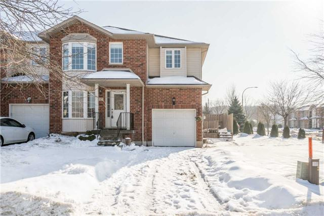 2 Kenyon Cres, Grimsby X4044543