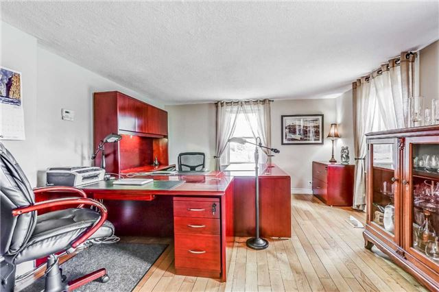48 10th Concession Rd E, Hamilton X4091043