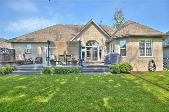 649 Albert St, Fort Erie X4099052