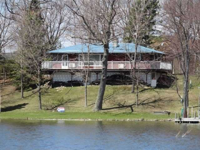 5374 Close Point Rd, Hamilton Township X4106516