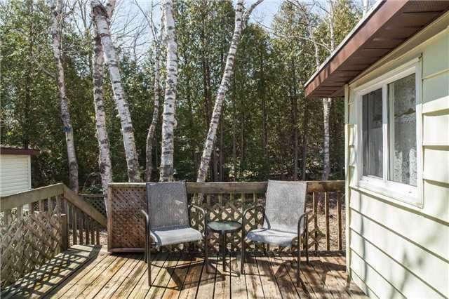 36 Clarence Ave, South Bruce Peninsula X4115339