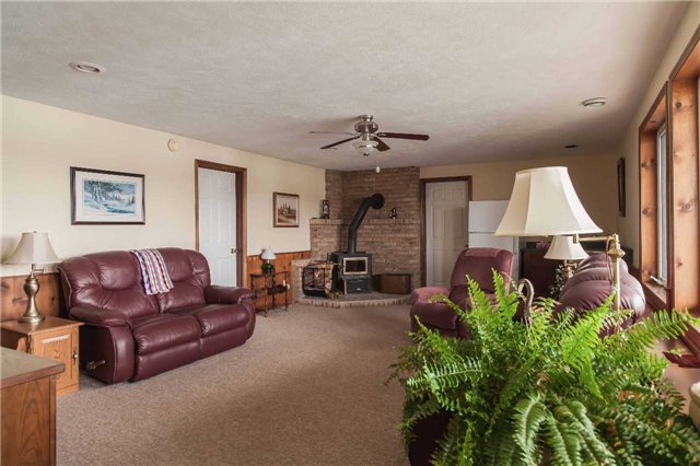 80 Maple Dr, South Bruce Peninsula X4121451