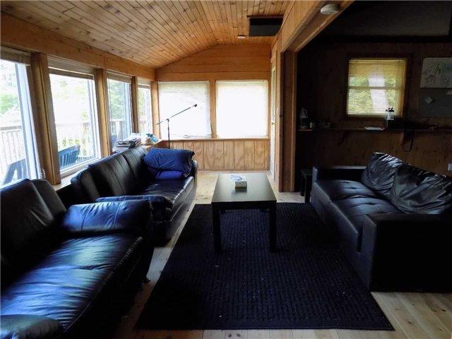 68 Robins Rd, Alnwick/Haldimand X4136280