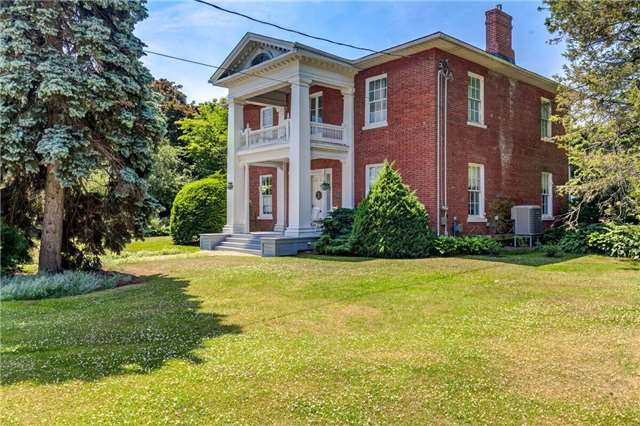 351 William St, Cobourg X4199212