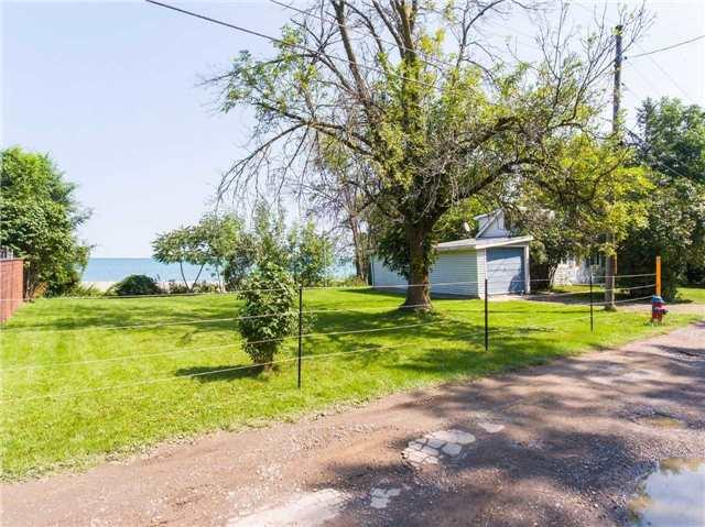 32/34 Lakeside Dr, Hamilton X4232624