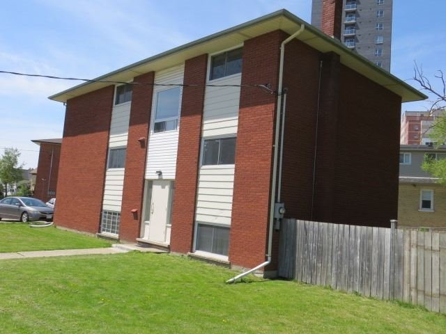 119 Regina St N, Waterloo X4255625