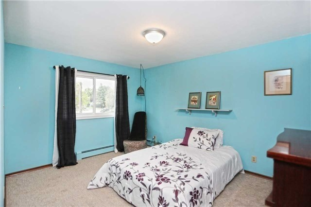 21 Waterford Dr, Erin X4332676