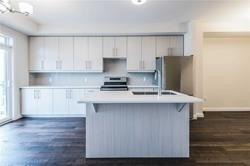 35 Midhurst Hts, Hamilton X4398829