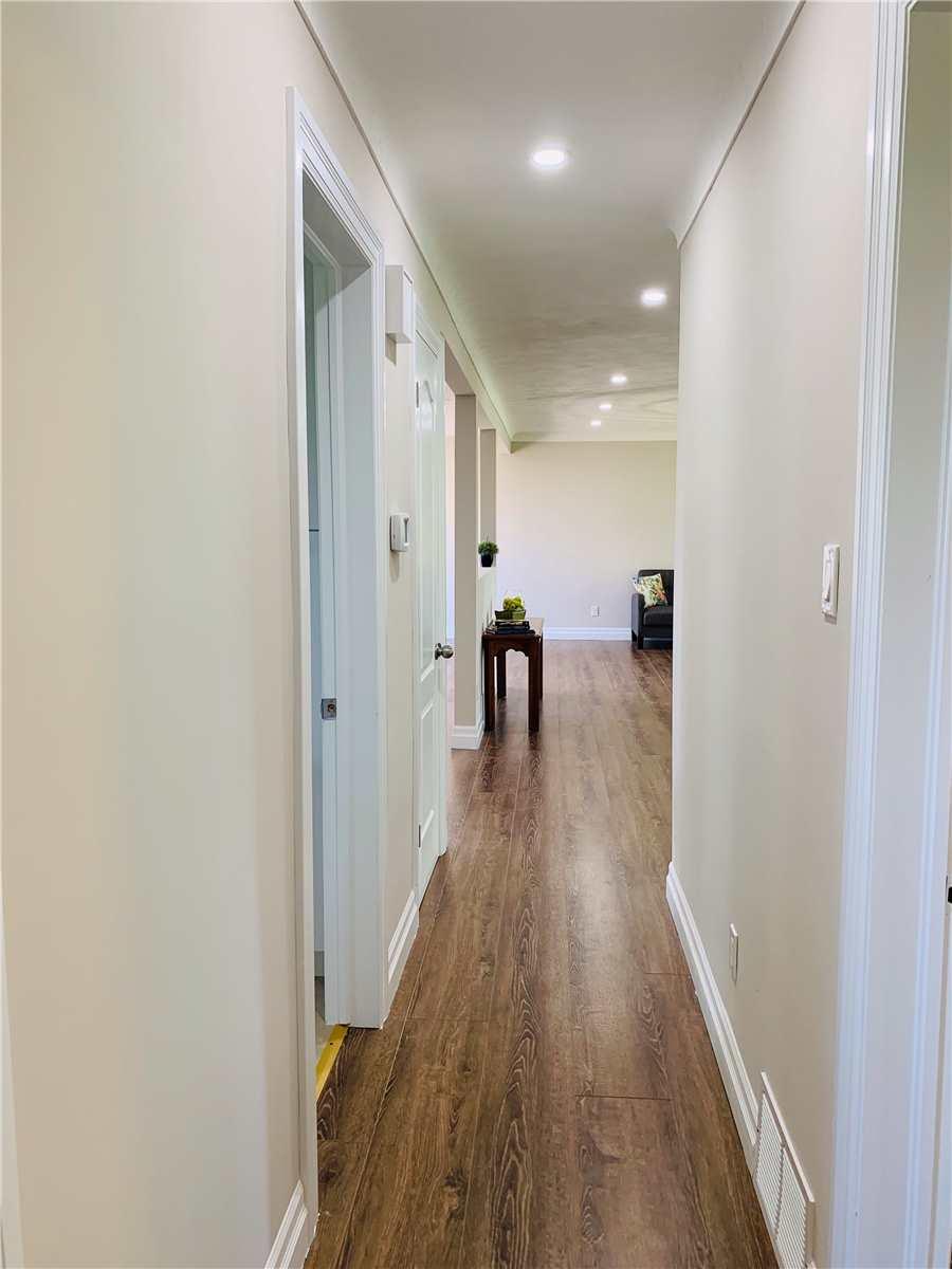 1478 Hall Rd, Hamilton X4429182