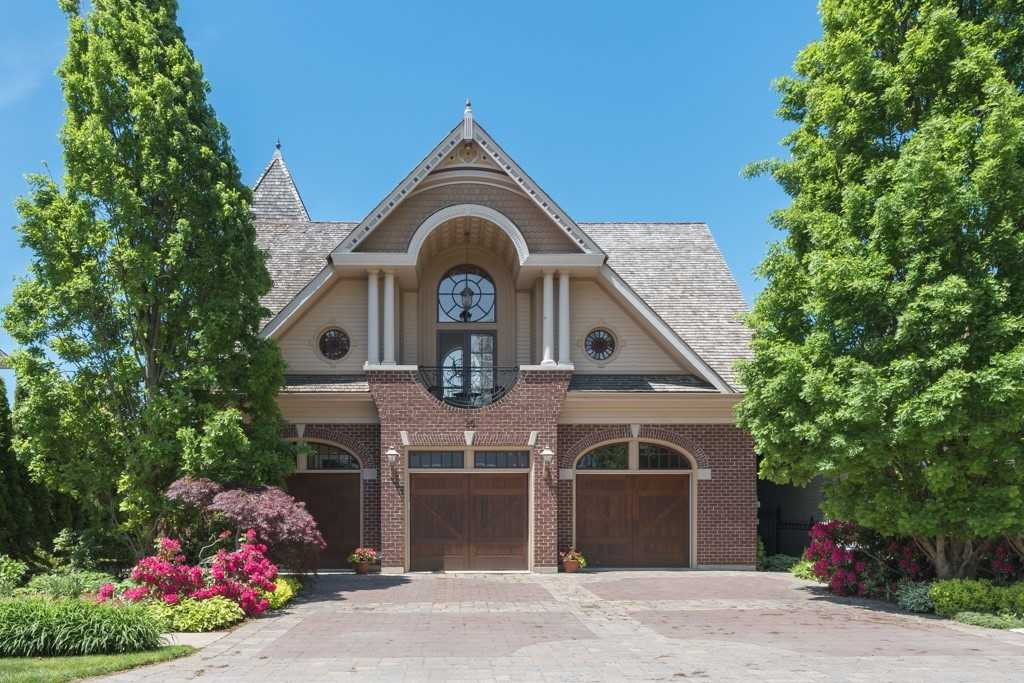 20 & 22 Bayview  Dr, St. Catharines X4431267