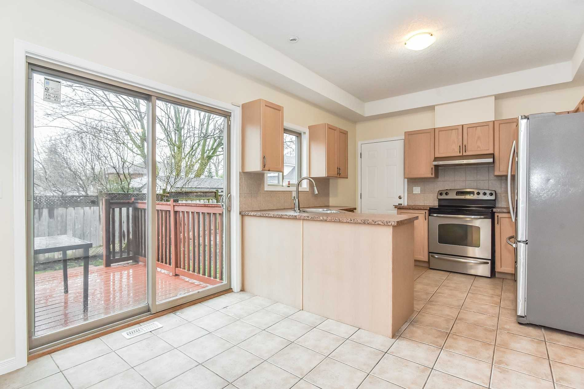 62 Lincoln Ave, Cambridge X4431681