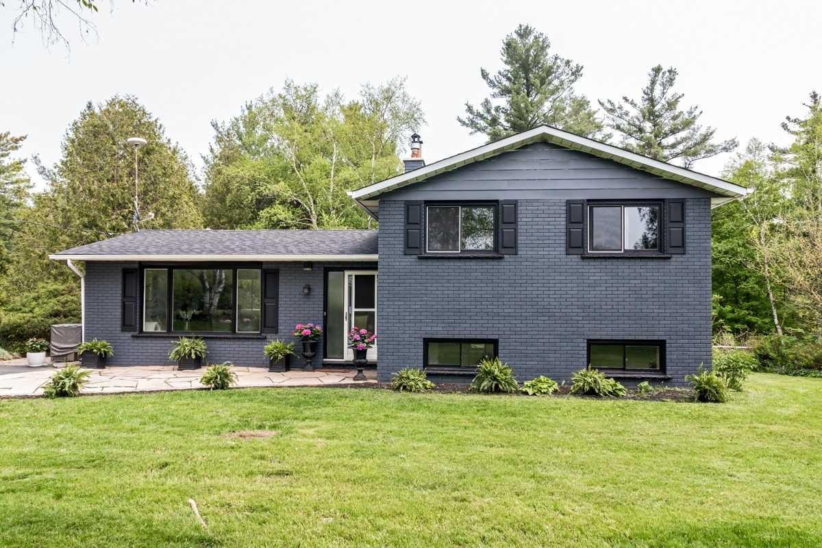 408 Campbellville Rd, Hamilton X4450647