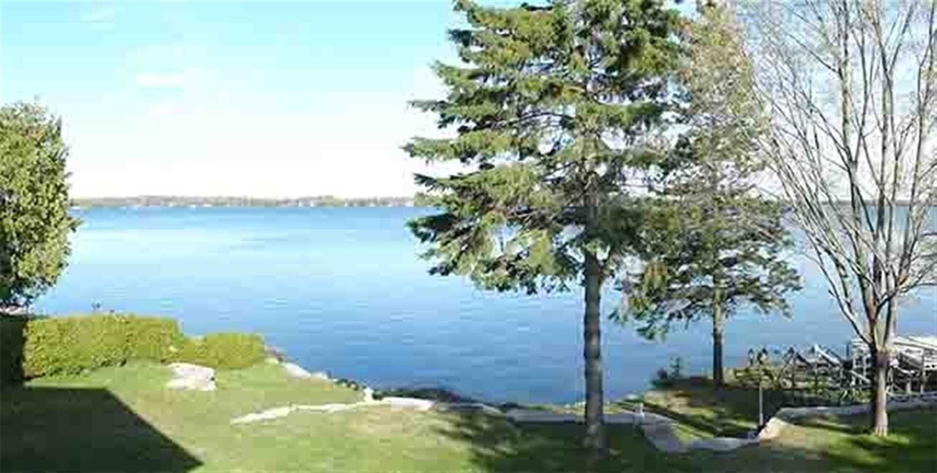 750 Balsam Lake Dr, Kawartha Lakes X4498963