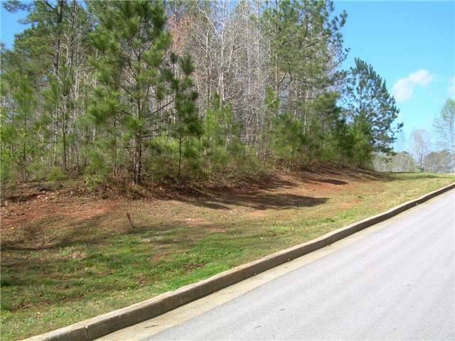 Lot 6 Shawnee Tr, Out of Area Z4292876