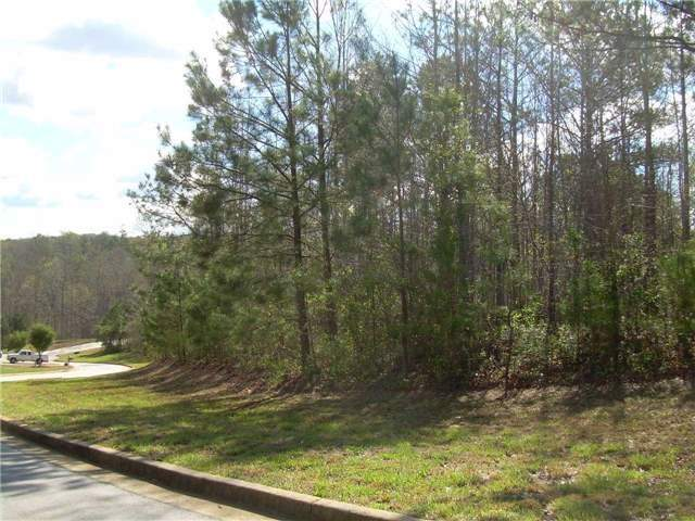 Lot 20 Principal Meridian Dr, Out of Area Z4292919