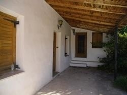 10 Trikorfou St, Greece Z4422883