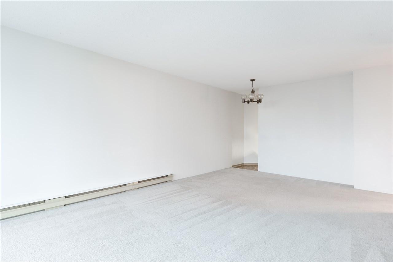 #607 - 6455 WILLINGDON Avenue, Burnaby R2337376