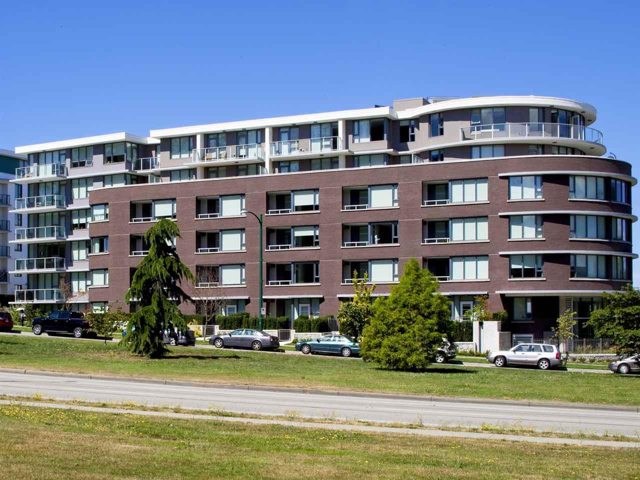 #510 - 508 29TH Avenue W, Vancouver R2341838