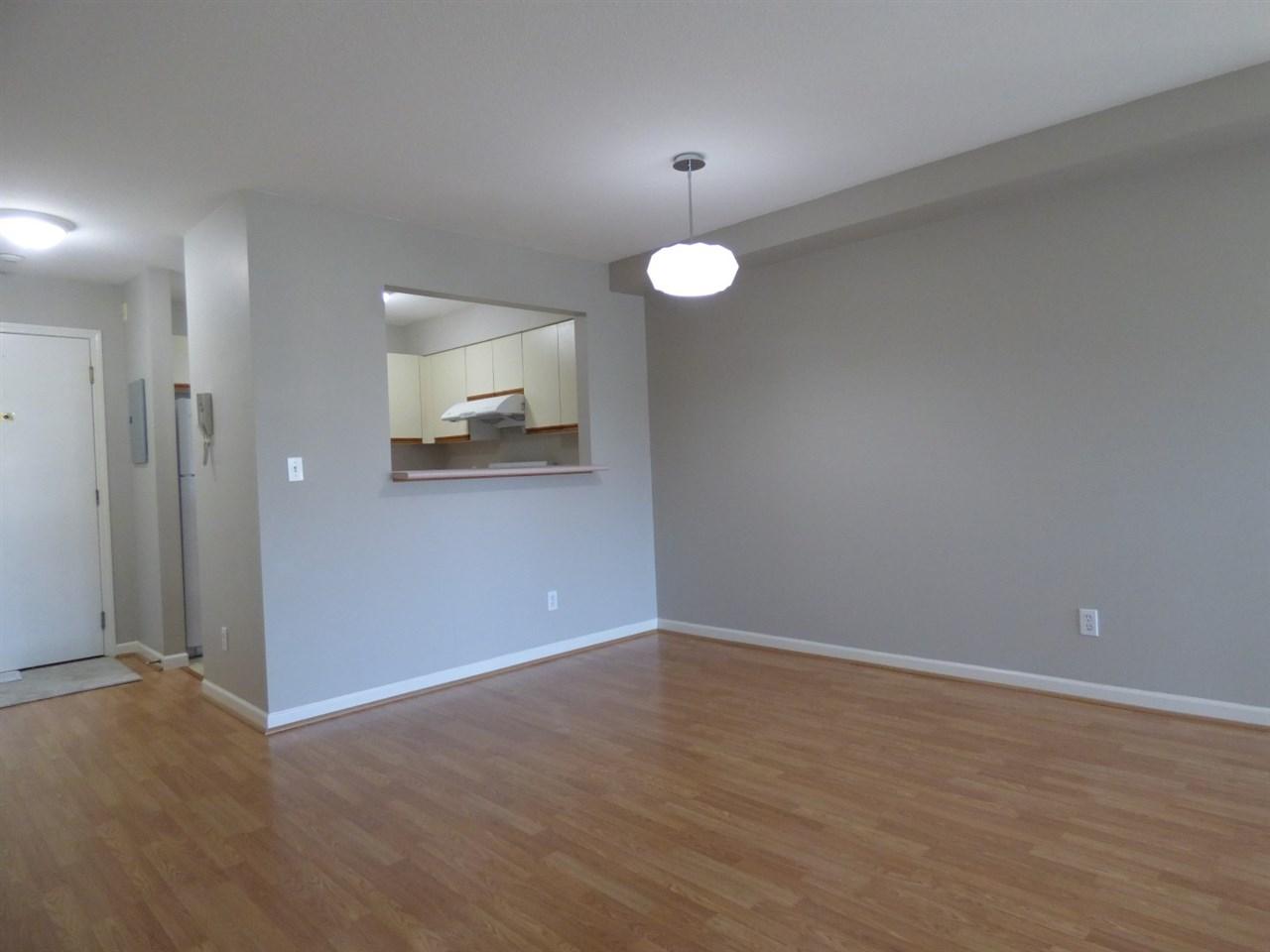 #205 - 46005 BOLE Avenue, Chilliwack R2344353