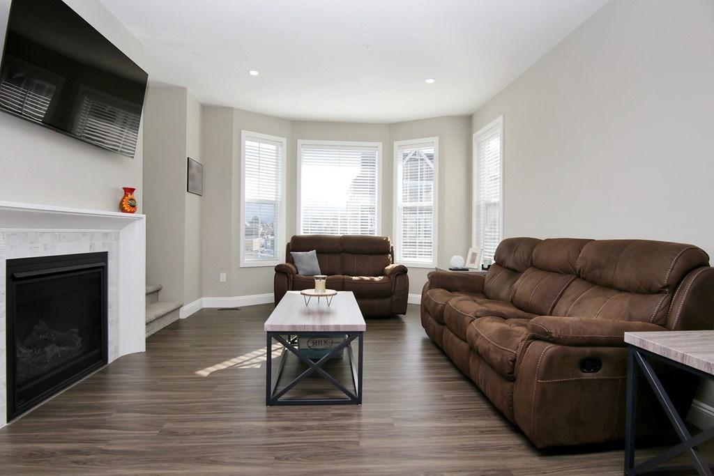 5565 DRIFTWOOD Street, Chilliwack R2354010