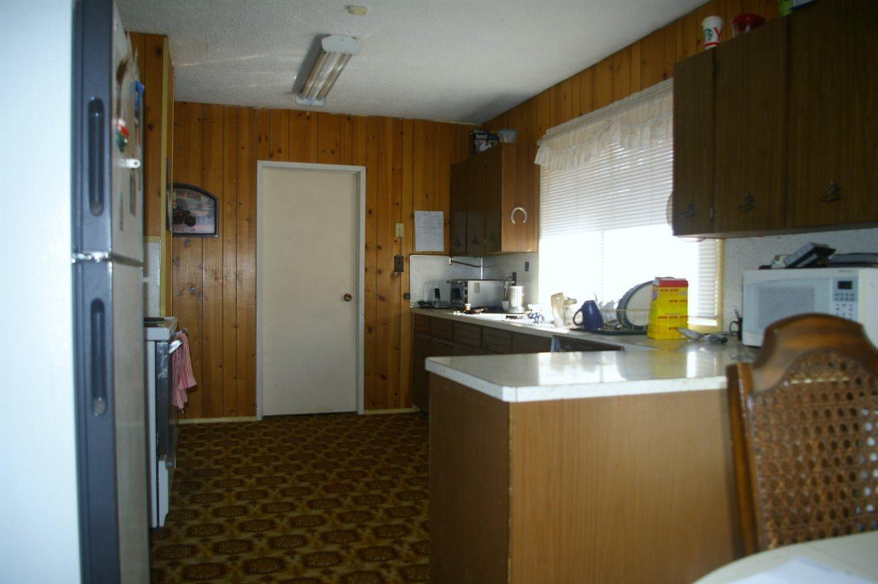 36864 DAWSON Road, Abbotsford R2356909