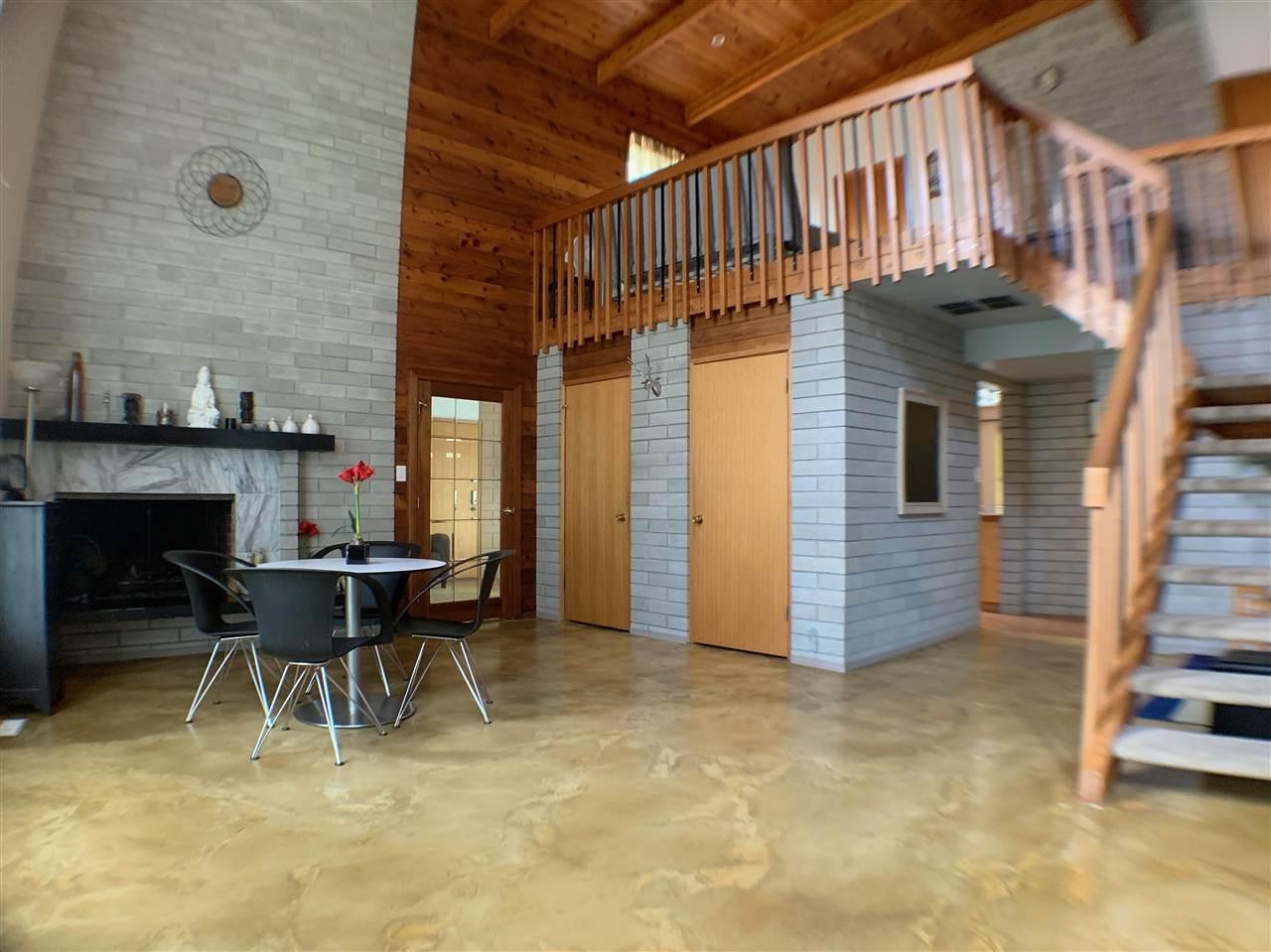 513 NAISMITH Avenue, Harrison Hot Springs R2366791