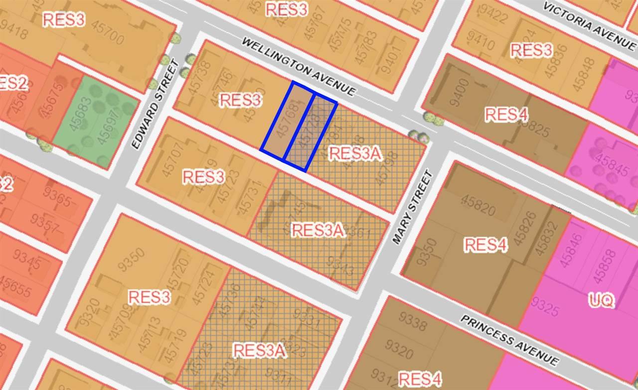 45778-wellington-avenue
