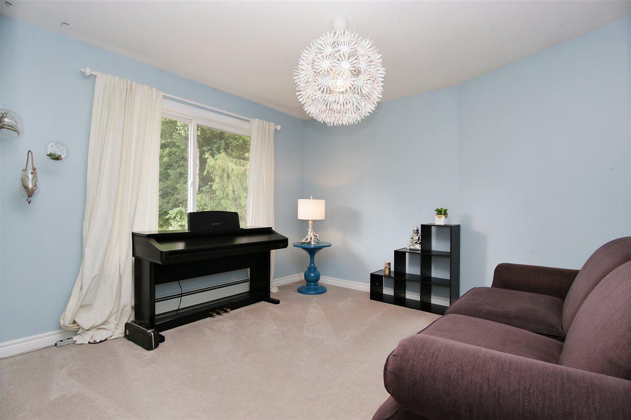 #9 - 46450 VALLEYVIEW Road, Sardis R2381192