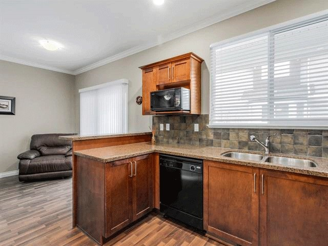 #4 - 5999 ANDREWS Road, Richmond R2385656
