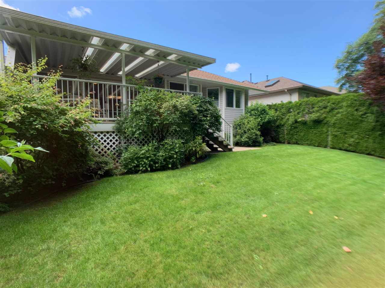 323 MIAMI RIVER Drive, Harrison Hot Springs R2388020