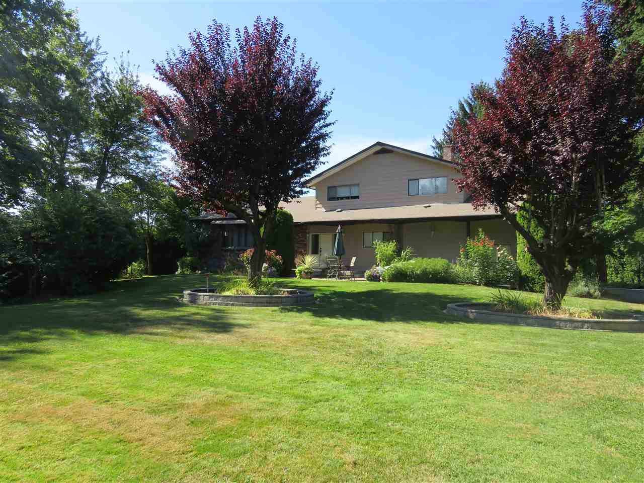 10195 WILLIAMS Road, Chilliwack R2400335