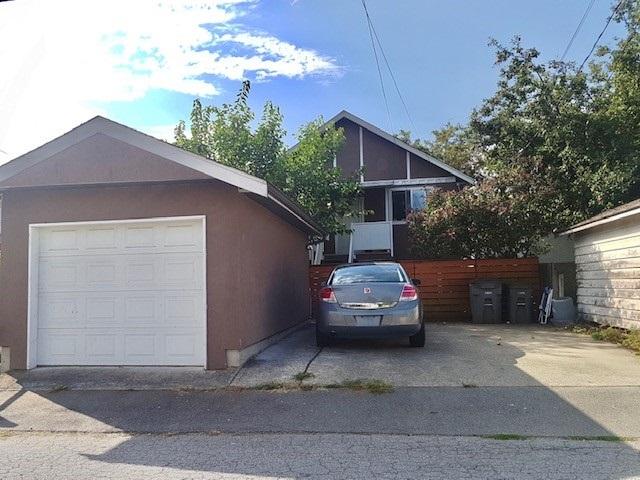 2211 1ST Avenue E, Vancouver R2401113